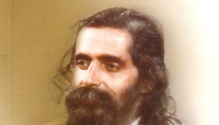 Guruji Golwalkar's Clarion Call for Courage of Conviction