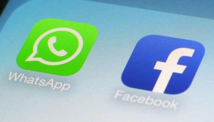 What's the Hungama With WhatsApp Privacy Policy Changes?