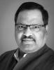 Chandra Kuchibhotla's picture