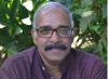 M P Sivasubramanian's picture